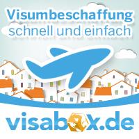 Visabox Banner_ 200x200