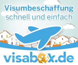 Visabox Banner_ 300x250
