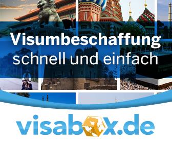 Visabox Banner 336x280