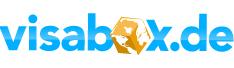 Visabox Logo 234x68